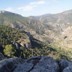 Monte Padrastro de Bogarra