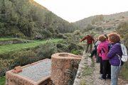 Ibiza etnográfica